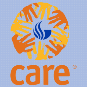 Georgia State Students for Care