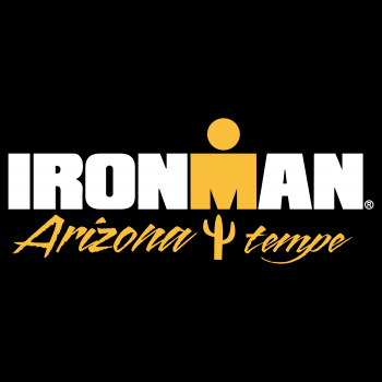 2018 IRONMAN Arizona
