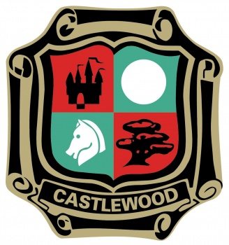 Northern California Fire Relief - Castlewood Country Club