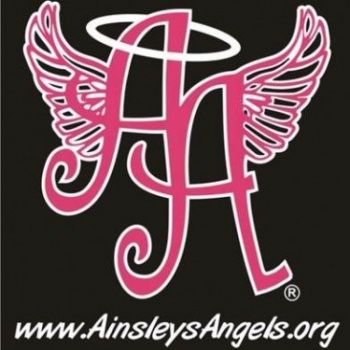 Ainsley's Angels in Greenville, NC