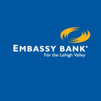 Embassy Bank's VB3 Team - Race for a Cause
