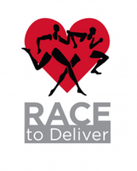 Race to Deliver - To Benefit God's Love We Deliver