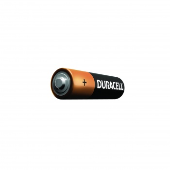 Duracell for the Red Cross disaster Relief