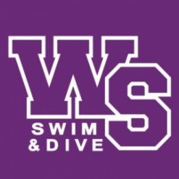 Westhill Stamford Swim & Dive Fundraiser