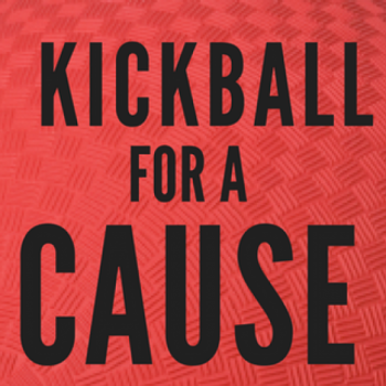 Greater Morristown Kick's Out Cancer