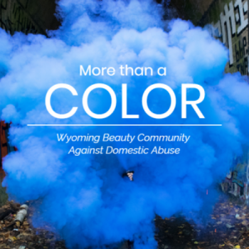 Wyoming Coalition Against Domestic Violence And Sexual Assault