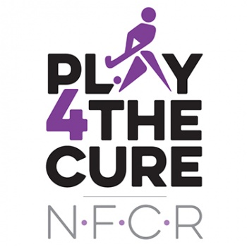 Newport Harbor HS Play4TheCure