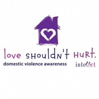 The Family Violence Prevention Center