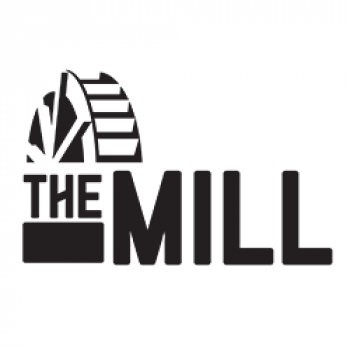 The Mill for Strive Image