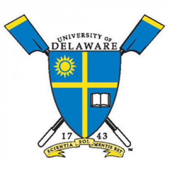 University of Delaware Men's Crew Image