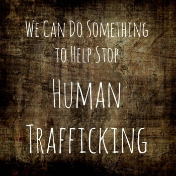 Anna and Jason's Fight to End Human Trafficking