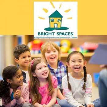 Securing Bright Future and a Safe Space For Local Children