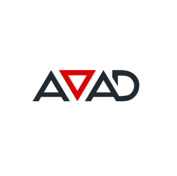 AVAD Hurricane Support