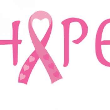 iRepair For The Cure