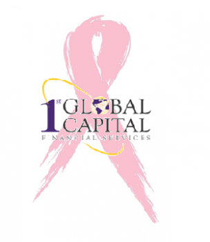 1st Global Capital Image