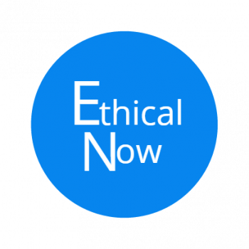 EthicalNow Conference Image