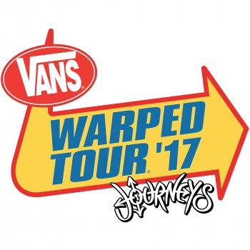 Vans Warped Tour Image