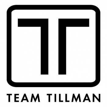 Team Tillman: 2018 Chicago Marathon Image