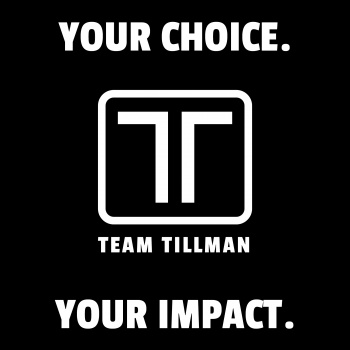 Team Tillman National Image