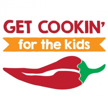 Hand-in-Hand Chili Cook-Off 2018