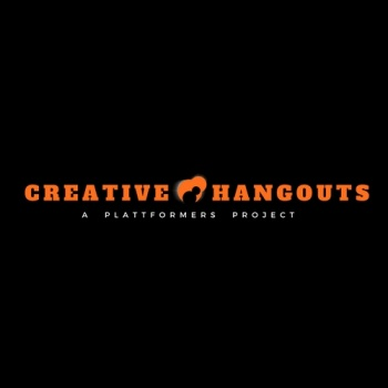Creative Hangouts - Formation, Urban Culture & Methodology Image