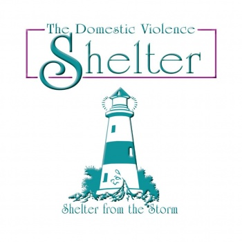 The Domestic Violence Shelter,Inc.