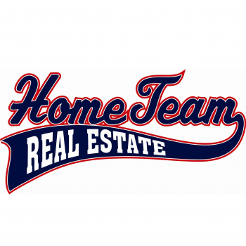 Home Team Real Estate - Red Cross Race Team