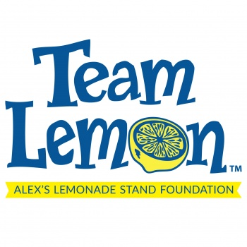Alexs Lemonade - 2018 Pittsburgh Marathon
