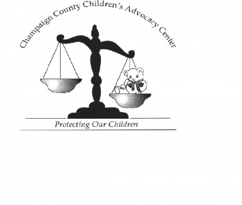 Children's Advocacy Center of Champaign County