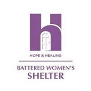 Battered Women's Shelter