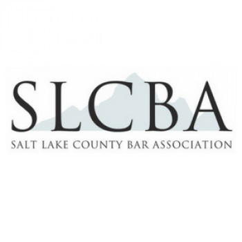 Lauren Shurman (Salt Lake County Bar Association Rep)