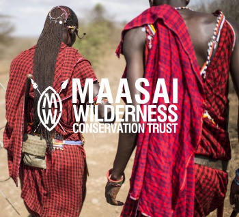 Maasai Wilderness Conservation