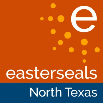 Easter Seals North Texas Inc.