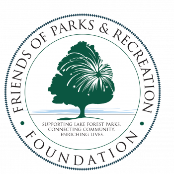Friends Of Lake Forest Parks And Recreation
