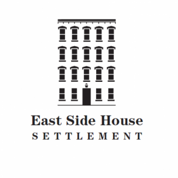 EAST SIDE HOUSE INC