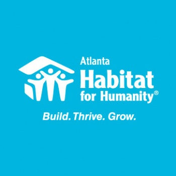 HABITAT FOR HUMANITY IN ATLANTA INC