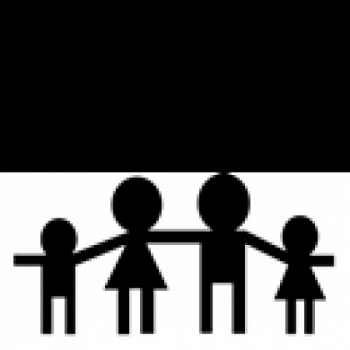 Team Organizer's Photo