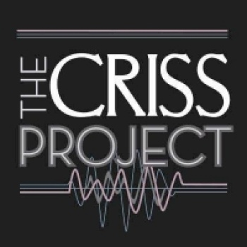 The Criss Project