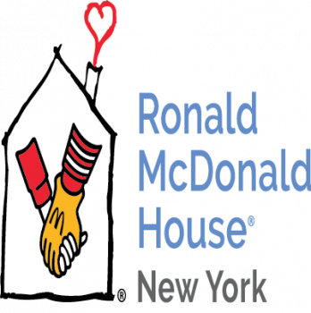 RONALD MCDONALD HOUSE OF NEW YORK