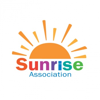 Sunrise Day Camps Association Inc