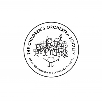 Children's Orchestra Society, Inc.