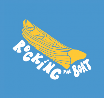 Rocking the Boat, Inc.