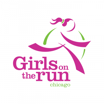 Girls on the Run - Chicago