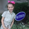 whitneymorris's profile image - click for profile