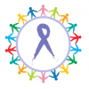 domestic-violence-services-of-benton-and-franklin-counties's profile image - click for profile