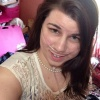 kayladutra's profile image - click for profile