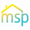 mysistersplaceinc's profile image - click for profile