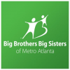bbbsatl's profile image - click for profile