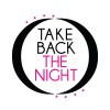 take-backthe-night's profile image - click for profile