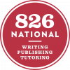 826national's profile image - click for profile